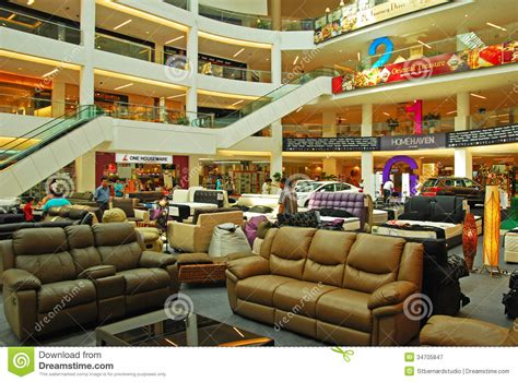 shopping for couches concourse in shopping mall used for furniture and