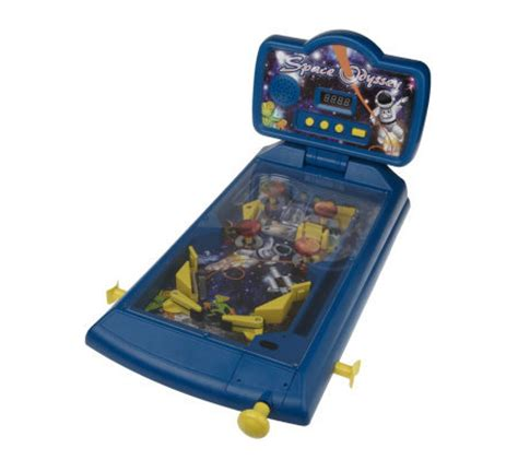 table top machine electronic tabletop pinball machine with led scoreboard