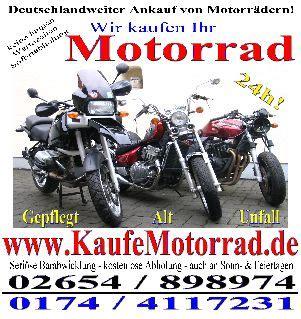 Motorrad Verkauf Export by Motorr 228 Der Sonstiges Kleinanzeigen Seite 2