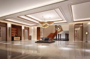hotel lobby design aviation hotel lobby interior design