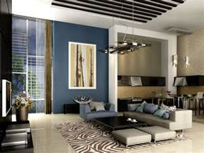interior home colours