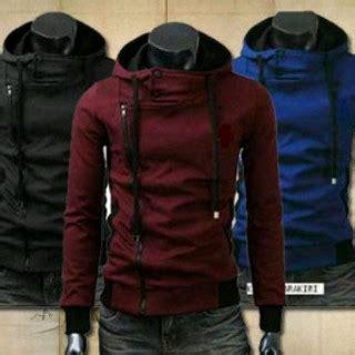 Jaket Korea Keren Harakiri jaket harakiri korea harajuku fleece keren dan murah bandung harapan dan semangat hidup