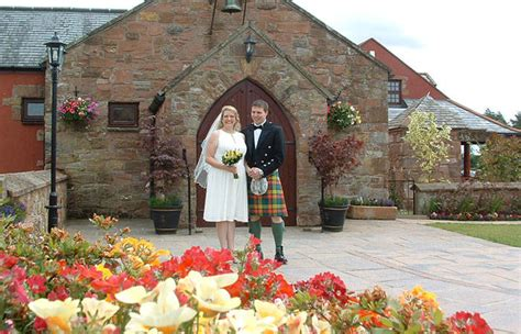 Wedding Blessing Gretna Green gretna green renewal of vows gretna green blessings