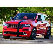 Pinterest Cherokee Srt8 Grand And Jeep