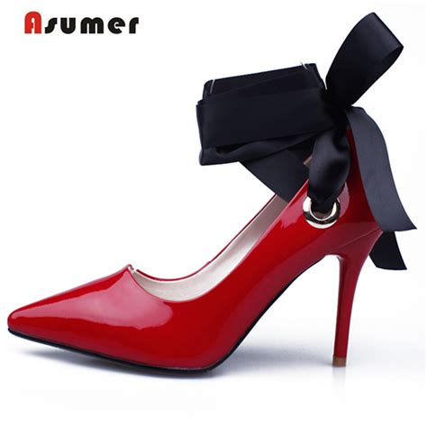 compra zapatos de de la cinta al por mayor