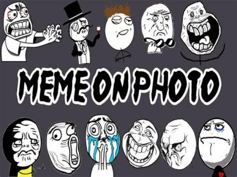 Memes Free Download - free download meme images image memes at relatably com