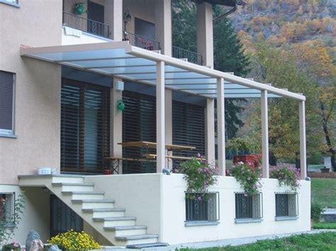 tettoie esterne in legno tettoie per esterni tettoie da giardino