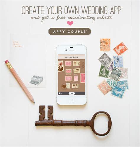 design own app design your own wedding dress app driverlayer search engine