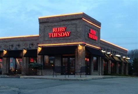ruby tuesday lincoln ne restaurants ne 28 images runza fast food 11855 s 216th