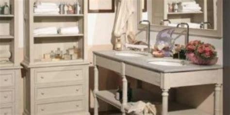 country house arredamento arredamento country tecniche e consigli di arredamento