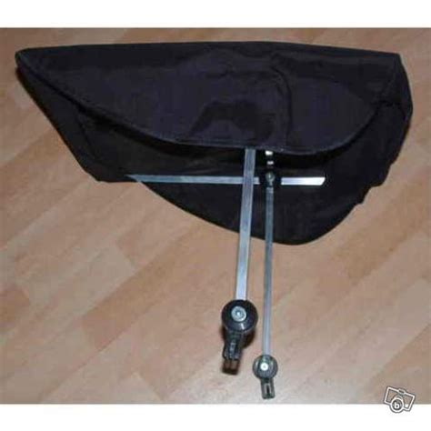 Hamac Opera by Besoin D Aide Canopy B 233 B 233 Confort