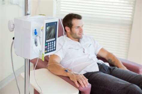the difference between chemotherapy and radiation