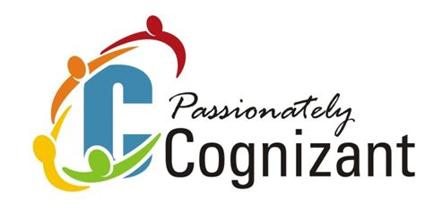 Cognizant Recruitment For Mba Freshers by Cognizant Cus Drive For Freshers As Junior Engineer