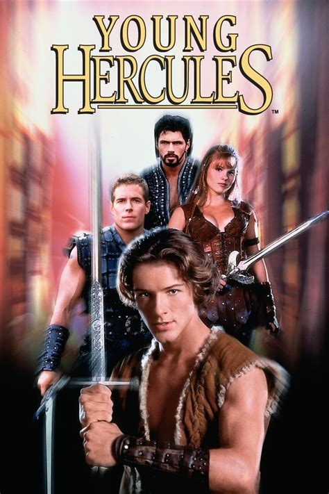 film fantasy streaming italiano young hercules streaming film ita