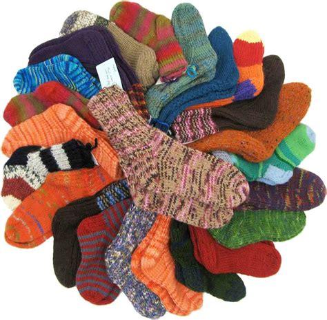 sock drive ure presentation julien s sock drive shoptalk