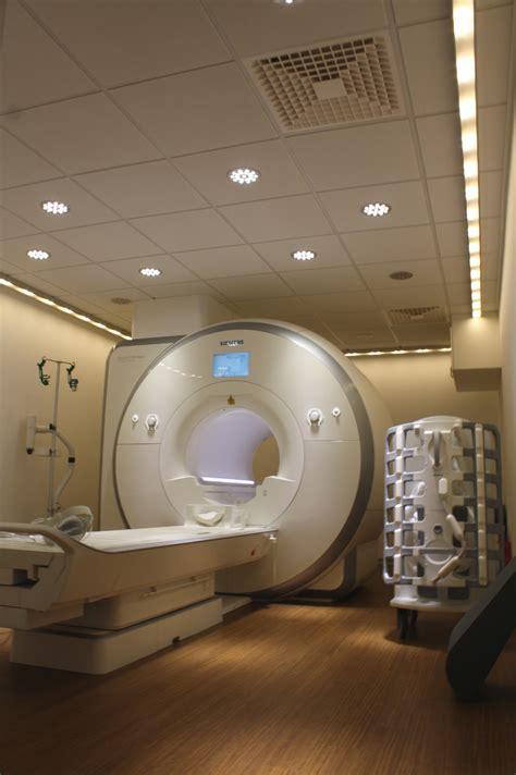 wann wirkt tavor mrt kernspintomographie
