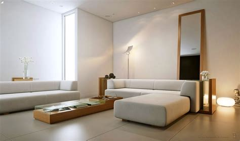 minimalist interior design tips minimalist living room design ideas