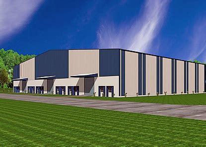 zarna associates industrial factory