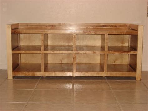 oak entryway bench solid wood entry bench with storage