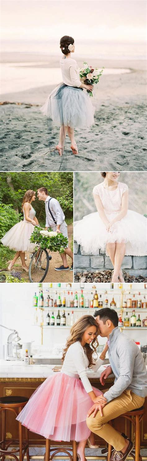 Wedding Prenup Concept by 1000 Images About Prenup Concept On Wedding
