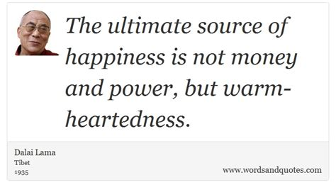 Sources Of Happiness Essay by On Happiness The Ultimate Source Of Happiness Is Not Money A