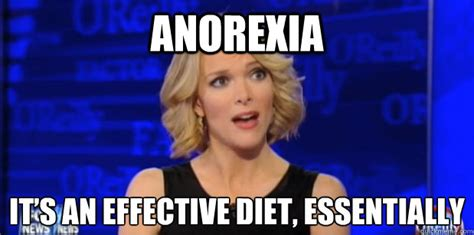 Anorexia Meme - anorexia memes page 26 anorexia discussions forums