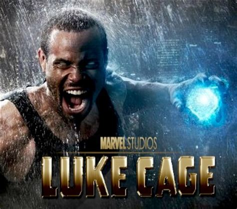 film marvel luke cage marvel studios cinema invasion page 32