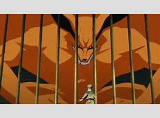 The Loser Ninja | Narutopedia | Fandom powered by Wikia Naruto Shippuden Susanoo Kurama