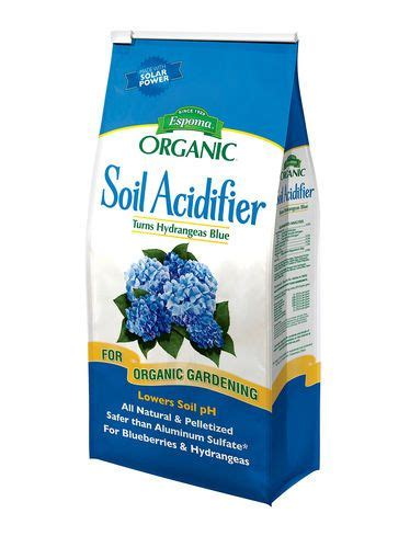 what color brings out blue correct alkaline soils for acid loving plants brings out