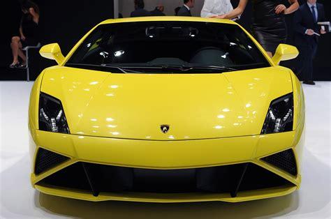 2013 Lamborghini Gallardo Lp560 4 2013 Lamborghini Gallardo Lp560 4 2012 Photo