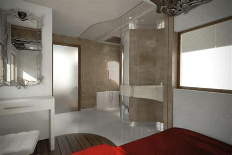 rv badezimmer das teuerste wohnmobil der welt elemment palazzo