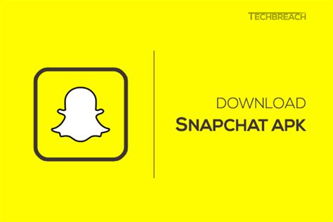 snapchat update snapchat apk for android 2017