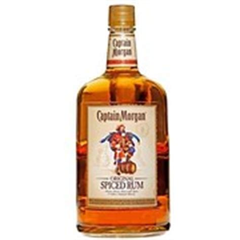 captain rum morrisons choose some drinks and we ll tell you what you re