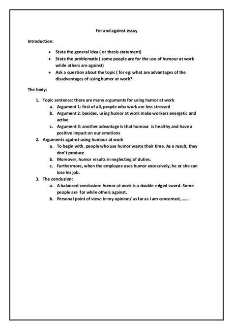 Argumentative Essay Tips by Images Images Informative Essay Topics