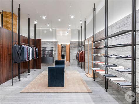 Home Interiors In architecture photographe paris retail interior amp more