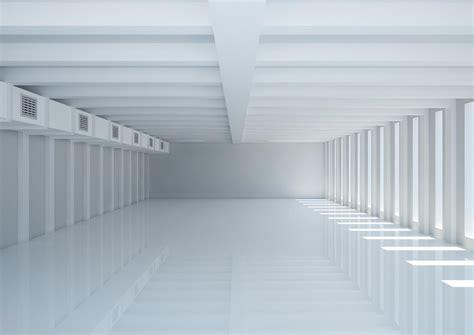 sulle banche ese installateur salle ultra propre contr 244 le salle blanche