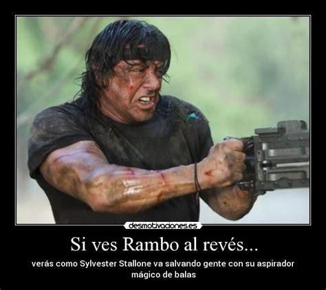 Stallone Meme - lista de los posibles actores que estarian en the avengers