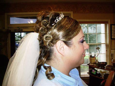 Sisterlocks Salons In Virginia Beach | arevon hair studio spa virginia beach va beauty salon 2015