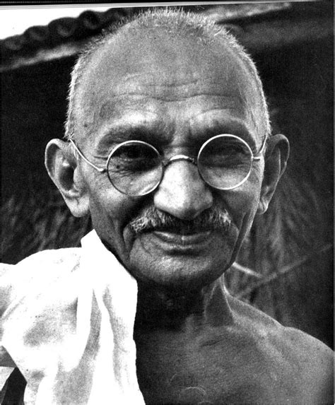 biography of karamchand gandhi freedom peace quotes gandhi quotesgram
