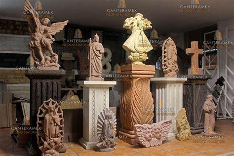 Imagenes Religiosas Tamaño Natural | figuras e im 225 genes cantera y piedras naturales canteramex