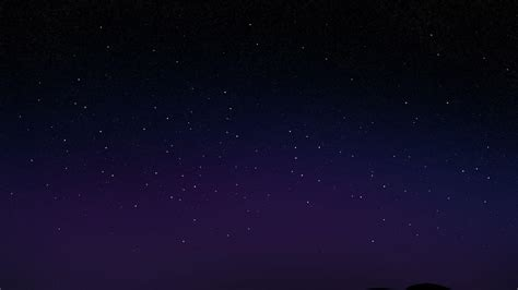 starry night wallpaper for mac night sky wallpapers wallpaper cave