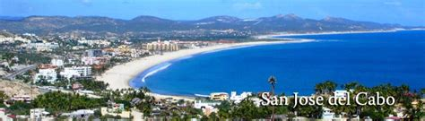 Fractional Ownership Vacation Homes - san jose del cabo real estate san jose del cabo homes lots condos for sale