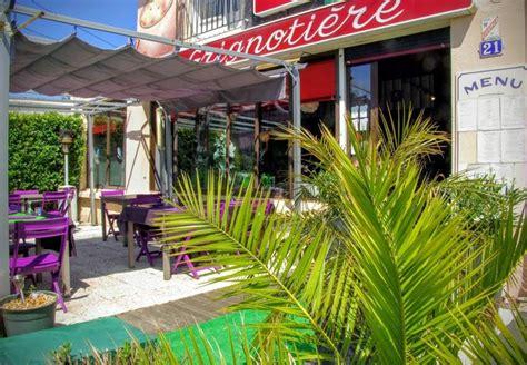 Restaurant Le Patio Le Havre by 129 Best Restaurants Le Havre Restaurant Au Havre Images