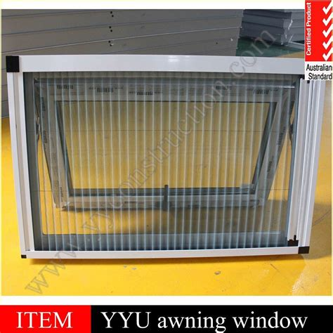 Pvc Awning by China Pvc Awning Windows Rehau Profiles China Pvc Awning