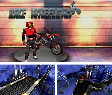 Kostenlose Motorrad Spiele Zum Herunterladen by Motorbike Vs Pursuit F 252 R Android Kostenlos