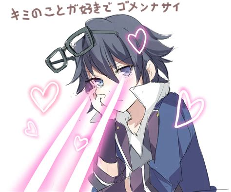 I Anime by I M Sorry For Liking You Zerochan Anime Image Board