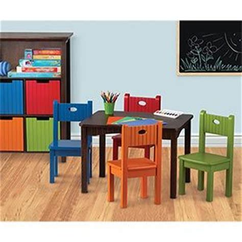 childrens folding table and chairs costco costco table and chairs 200 items for the new