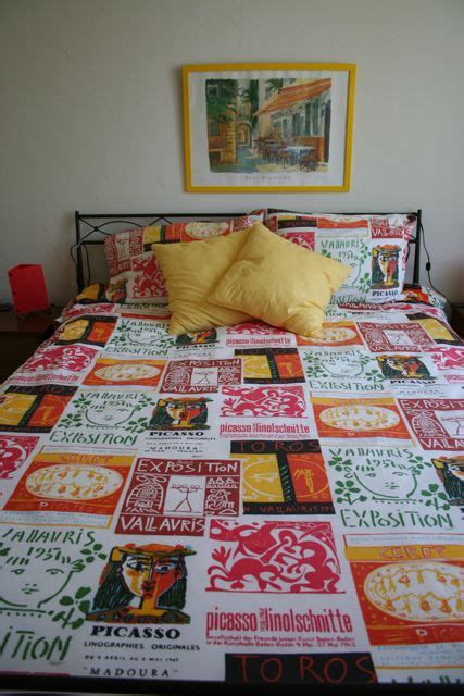 how often should you change bed sheets how often should you change your bed sheets the survive