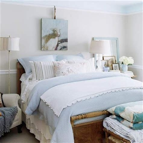 ice blue bedroom 17 best images about ice blue rooms on pinterest paris