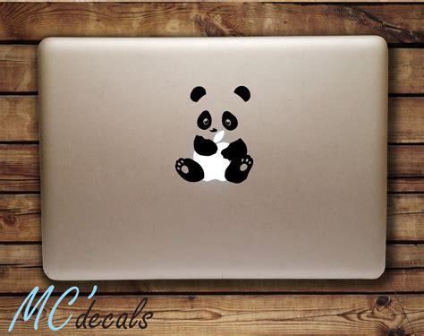 Vinyl Aufkleber Macbook by Macbook Decal Sticker Vinyl Decal Laptop Macbook Sticker